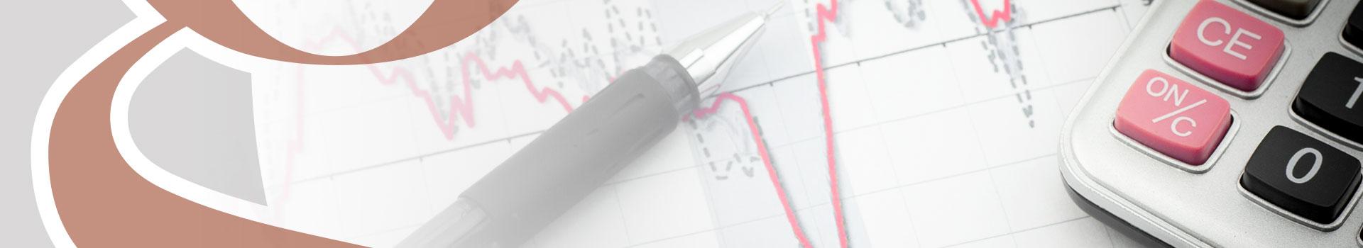 top-contabilita-bilanci
