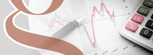 mini-contabilita-finanziaria
